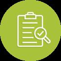 -_Governance & Compliance